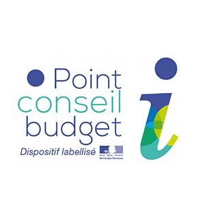 AMLI se dote d'un Point Conseil Budget